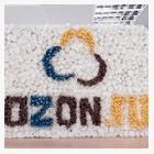 Сотрудник Ozon о смене собственника: Это будет только на пользу